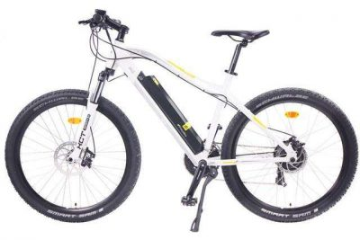 E-Rider Sonstiges Easy Bike bei Alois Krydl GmbH in