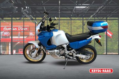 Honda XRV 750 R Africa Twin / TOP / bei Alois Krydl GmbH in