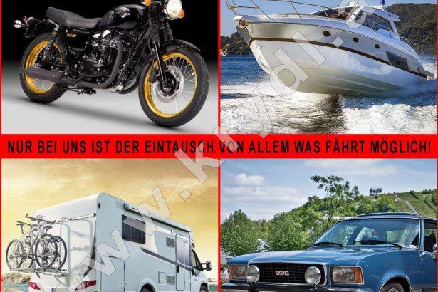 3a3a4c8e-4995-454e-8c51-bdcdfe20a692_e3ce2a89-014b-4b1a-913d-96a2a5f83a46 bei Alois Krydl GmbH in